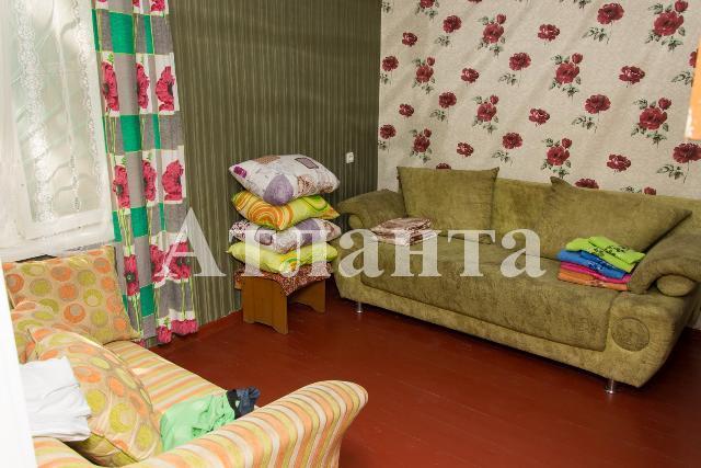 Продается дом на ул. Приморская — 55 000 у.е. (фото №7)
