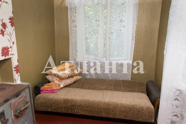 Продается дом на ул. Приморская — 55 000 у.е. (фото №8)