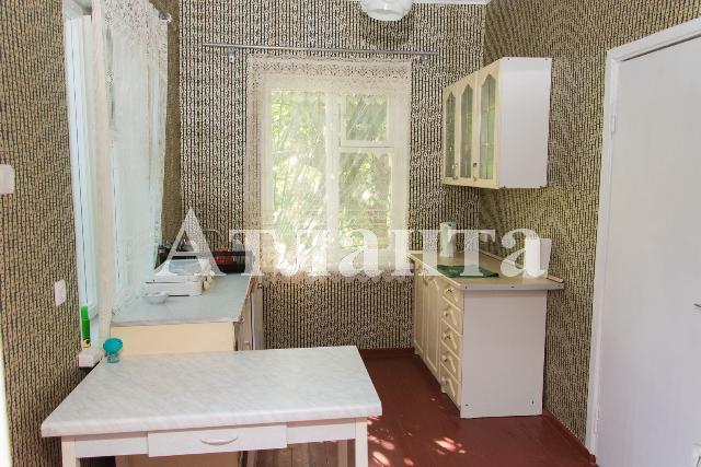 Продается дом на ул. Приморская — 55 000 у.е. (фото №9)
