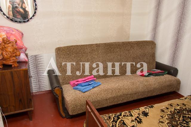 Продается дом на ул. Приморская — 55 000 у.е. (фото №10)