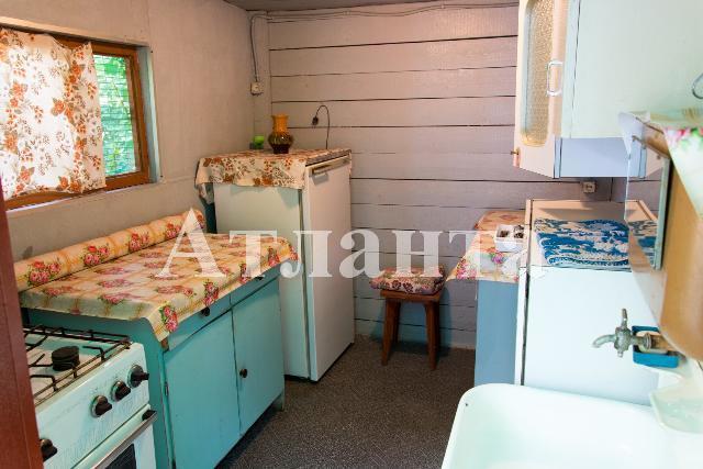 Продается дом на ул. Приморская — 55 000 у.е. (фото №11)