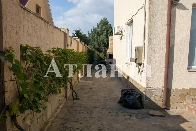 Продается дом на ул. Лунная — 435 000 у.е. (фото №3)