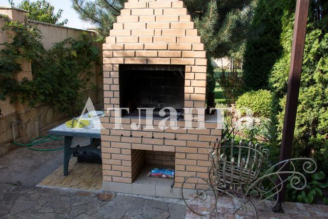 Продается дом на ул. Лунная — 435 000 у.е. (фото №7)