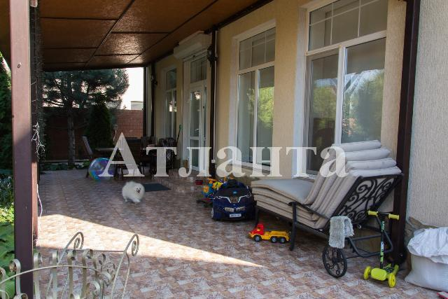 Продается дом на ул. Лунная — 435 000 у.е. (фото №8)