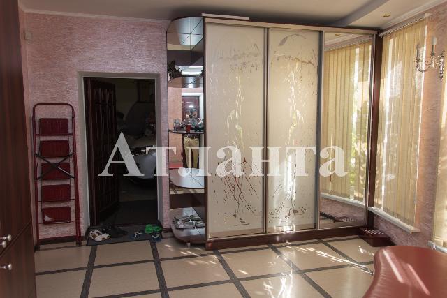 Продается дом на ул. Лунная — 435 000 у.е. (фото №10)