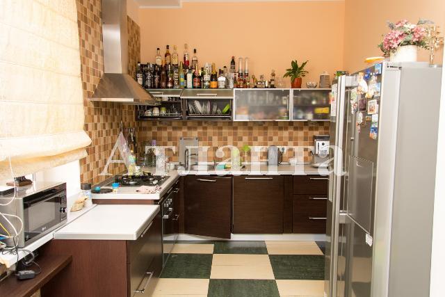 Продается дом на ул. Лунная — 435 000 у.е. (фото №12)