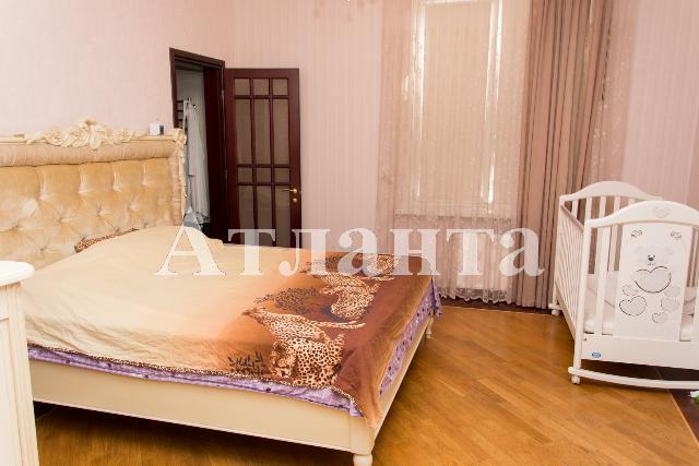 Продается дом на ул. Лунная — 435 000 у.е. (фото №13)