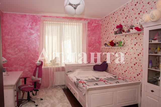 Продается дом на ул. Лунная — 435 000 у.е. (фото №15)