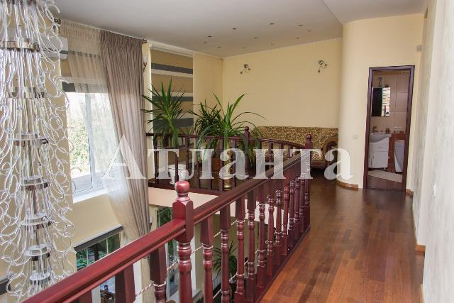 Продается дом на ул. Лунная — 435 000 у.е. (фото №16)