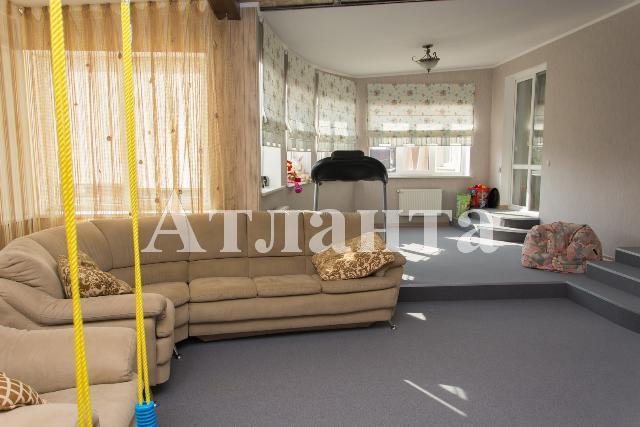 Продается дом на ул. Лунная — 435 000 у.е. (фото №21)