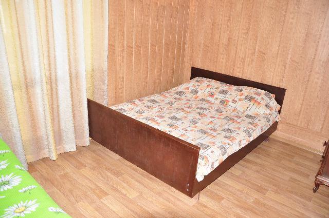 Продается дом на ул. Александрийская — 300 000 у.е. (фото №4)