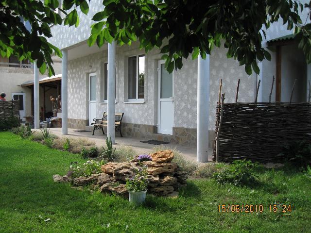 Продается дом на ул. Александрийская — 300 000 у.е. (фото №5)