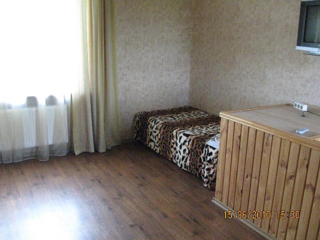 Продается дом на ул. Александрийская — 300 000 у.е. (фото №7)