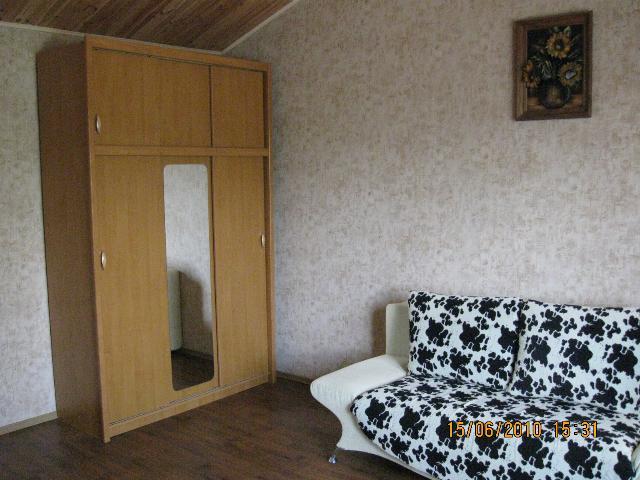 Продается дом на ул. Александрийская — 300 000 у.е. (фото №9)