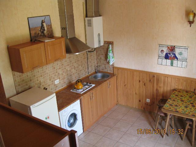 Продается дом на ул. Александрийская — 300 000 у.е. (фото №11)