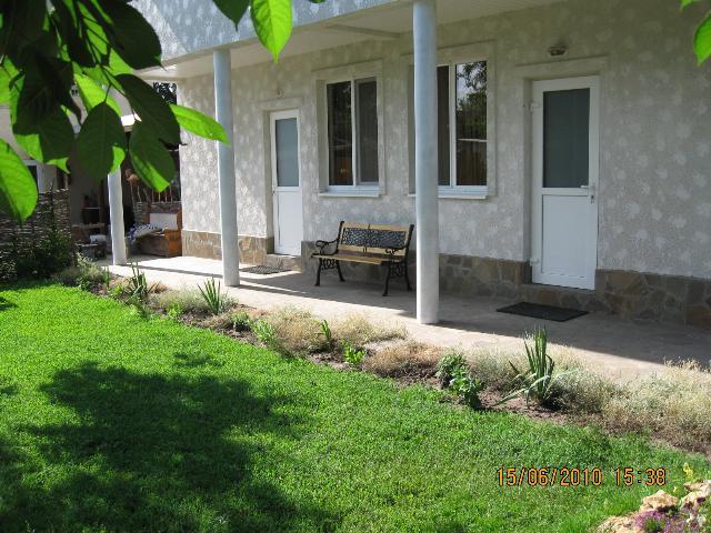 Продается дом на ул. Александрийская — 300 000 у.е. (фото №13)