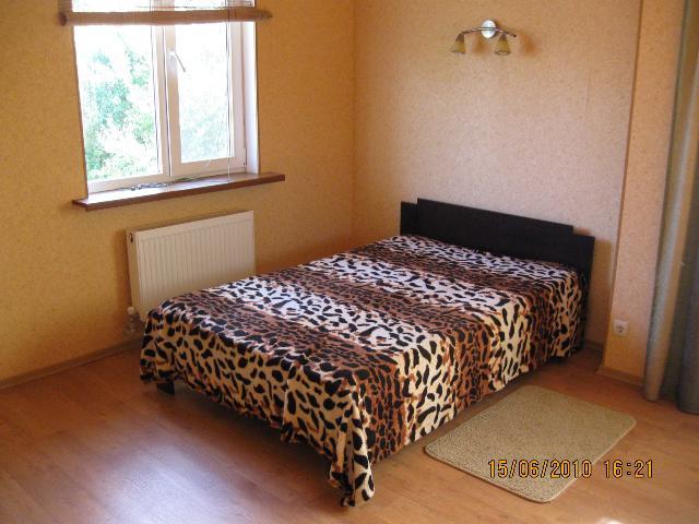 Продается дом на ул. Александрийская — 300 000 у.е. (фото №16)