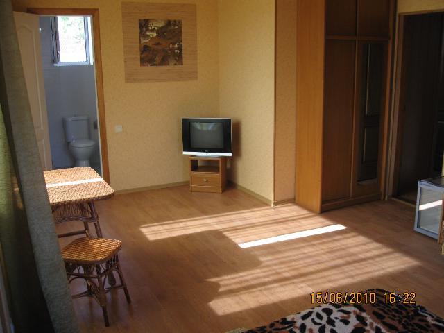 Продается дом на ул. Александрийская — 300 000 у.е. (фото №17)
