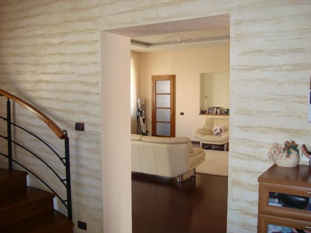 Продается дом на ул. Солнечный Пер. — 450 000 у.е. (фото №4)