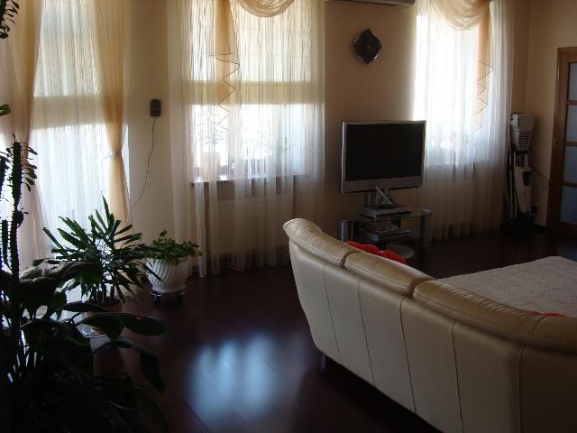 Продается дом на ул. Солнечный Пер. — 450 000 у.е. (фото №5)