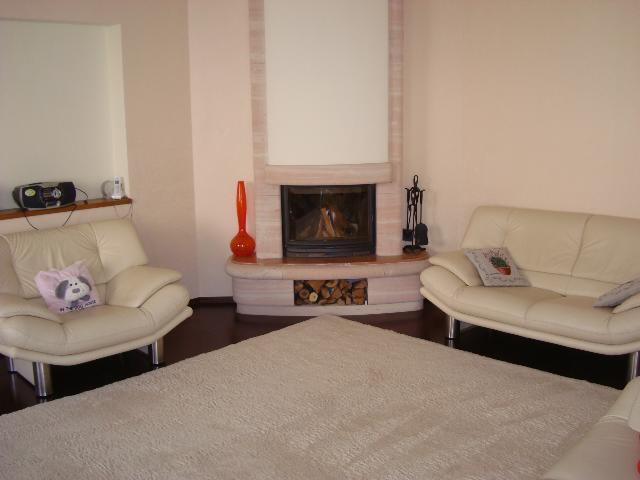 Продается дом на ул. Солнечный Пер. — 450 000 у.е. (фото №6)