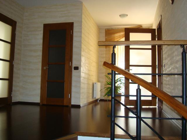 Продается дом на ул. Солнечный Пер. — 450 000 у.е. (фото №11)