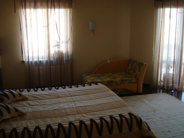 Продается дом на ул. Солнечный Пер. — 450 000 у.е. (фото №13)