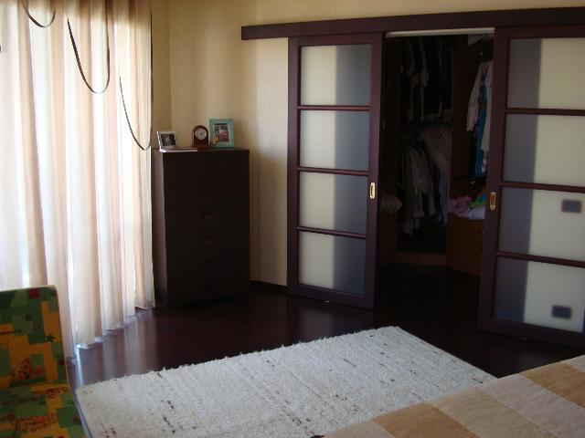 Продается дом на ул. Солнечный Пер. — 450 000 у.е. (фото №14)