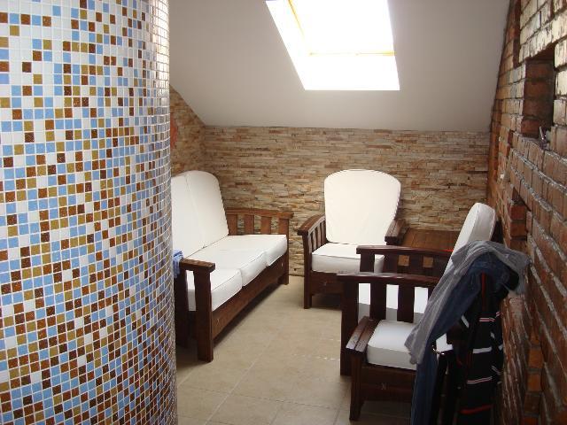 Продается дом на ул. Солнечный Пер. — 450 000 у.е. (фото №19)