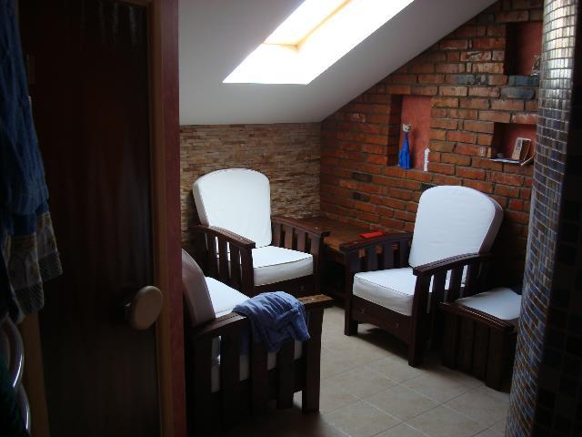 Продается дом на ул. Солнечный Пер. — 450 000 у.е. (фото №22)
