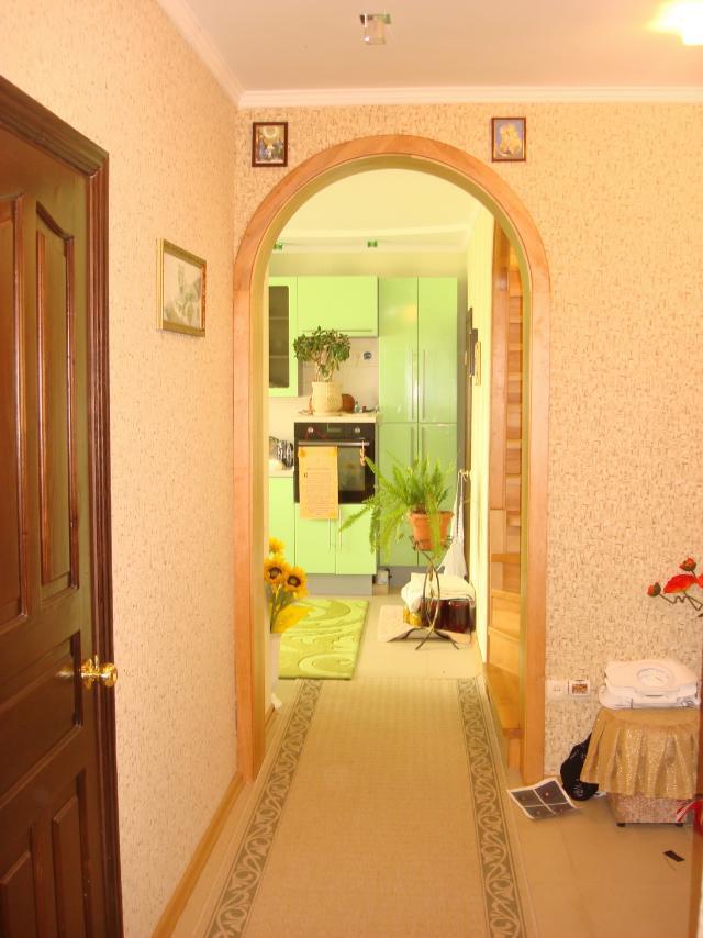 Продается дом на ул. Ленина — 65 000 у.е.