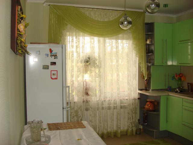 Продается дом на ул. Ленина — 65 000 у.е. (фото №2)