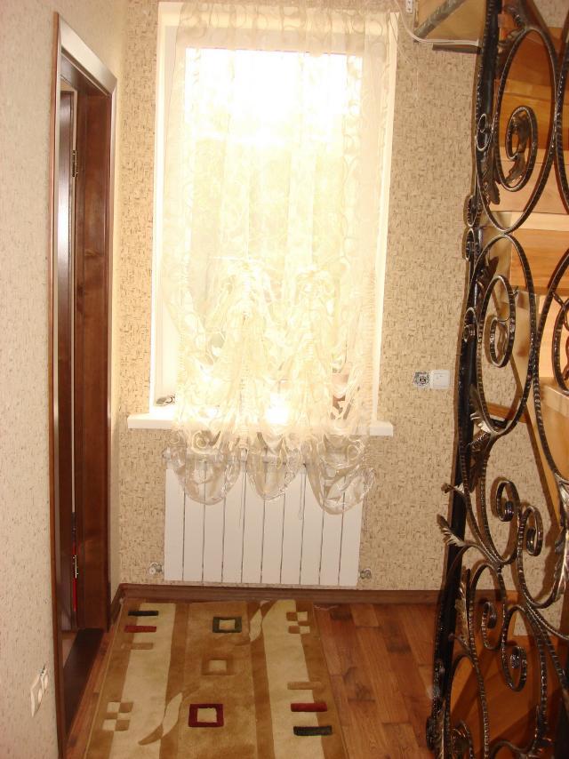 Продается дом на ул. Ленина — 65 000 у.е. (фото №4)