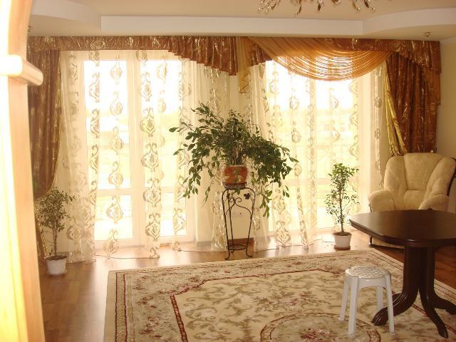 Продается дом на ул. Ленина — 65 000 у.е. (фото №5)
