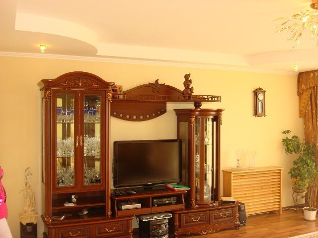 Продается дом на ул. Ленина — 65 000 у.е. (фото №6)