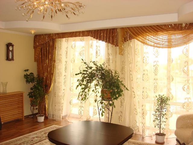 Продается дом на ул. Ленина — 65 000 у.е. (фото №7)