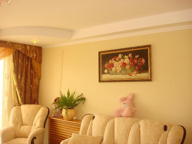 Продается дом на ул. Ленина — 65 000 у.е. (фото №8)