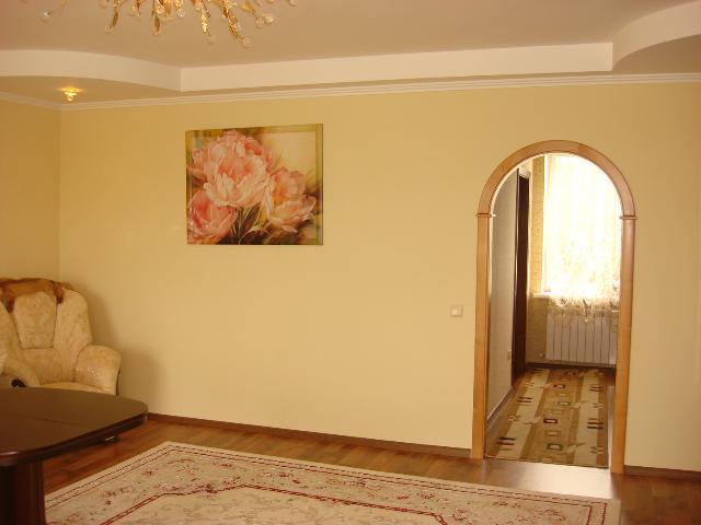 Продается дом на ул. Ленина — 65 000 у.е. (фото №10)