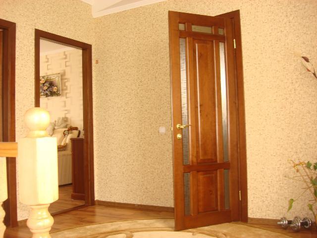 Продается дом на ул. Ленина — 65 000 у.е. (фото №11)