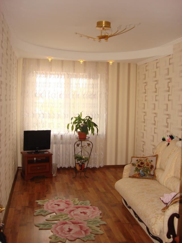 Продается дом на ул. Ленина — 65 000 у.е. (фото №12)