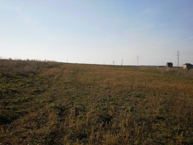 Продается земельный участок на ул. Василькова — 10 000 у.е.