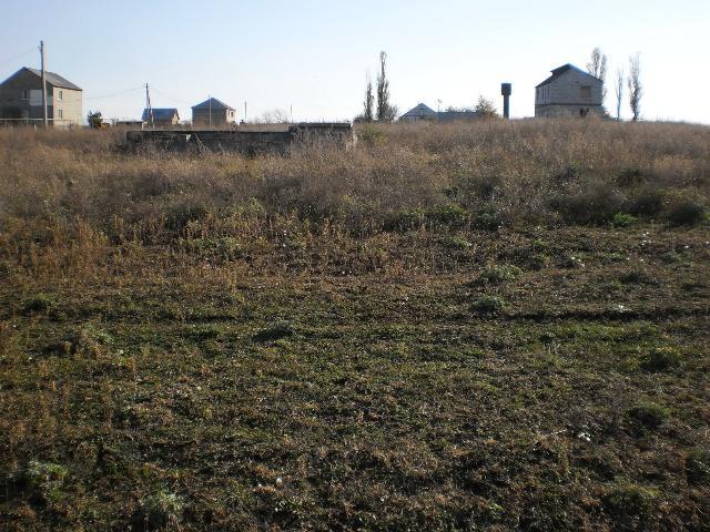 Продается земельный участок на ул. Василькова — 10 000 у.е. (фото №2)