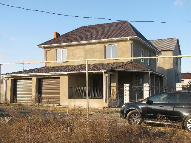 Продается дом на ул. Верхний Пер. — 60 000 у.е.
