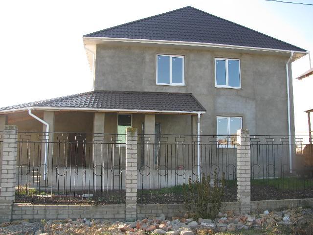 Продается дом на ул. Верхний Пер. — 60 000 у.е. (фото №2)
