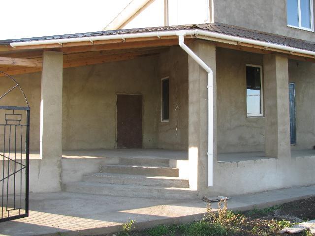 Продается дом на ул. Верхний Пер. — 60 000 у.е. (фото №3)