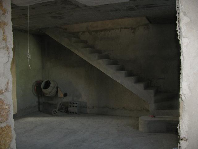 Продается дом на ул. Верхний Пер. — 60 000 у.е. (фото №4)