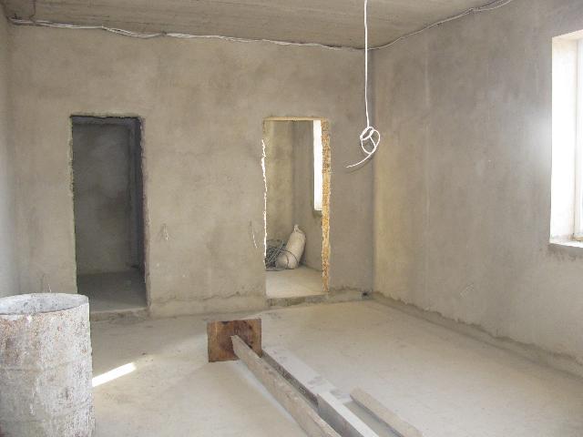 Продается дом на ул. Верхний Пер. — 60 000 у.е. (фото №5)