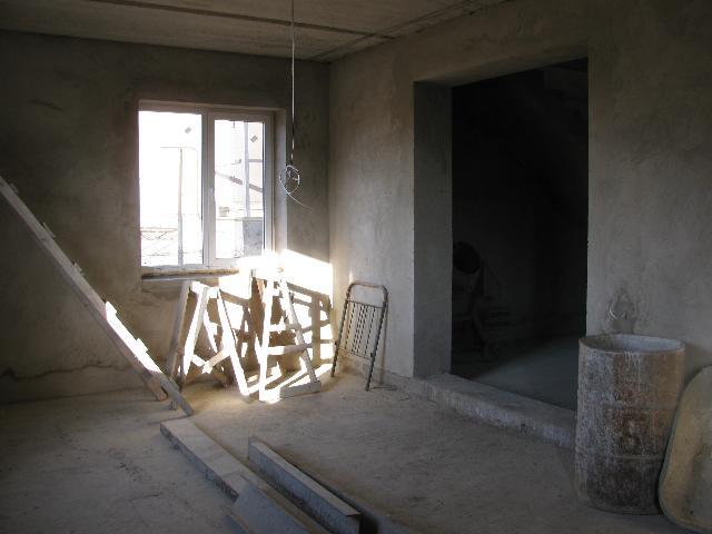 Продается дом на ул. Верхний Пер. — 60 000 у.е. (фото №6)