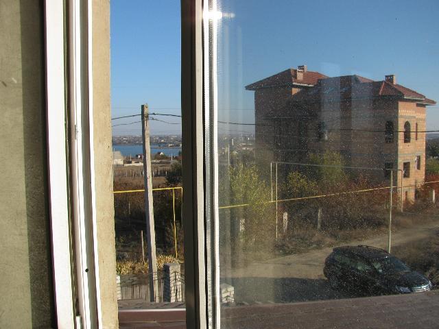 Продается дом на ул. Верхний Пер. — 60 000 у.е. (фото №9)