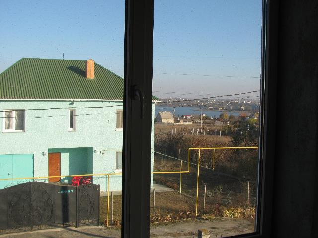Продается дом на ул. Верхний Пер. — 60 000 у.е. (фото №10)